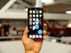 iOS 13.2 : un bug impacte l'autonomie de l'iPhone